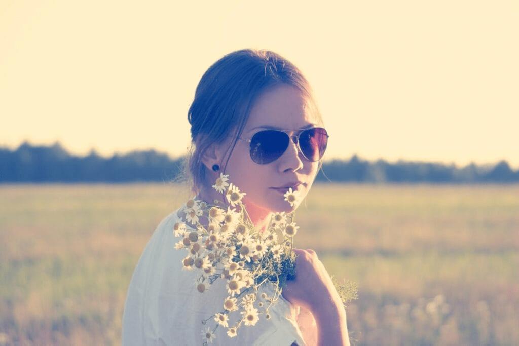 Få et frisk pust: Her får du nogle gode ideer til at opfriske hverdagen