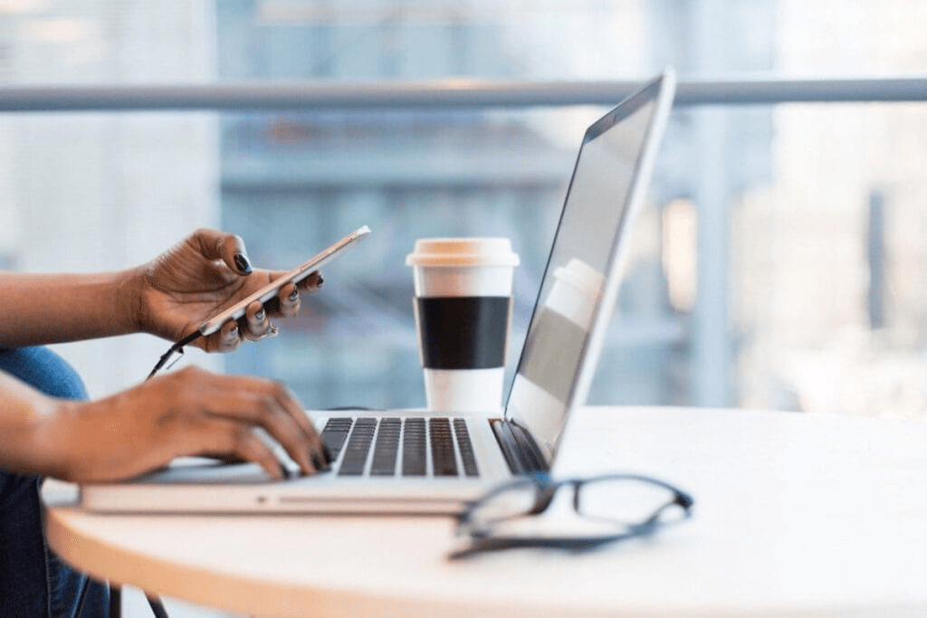 Gør arbejdsdagen lettere og mere sikker med simple metoder