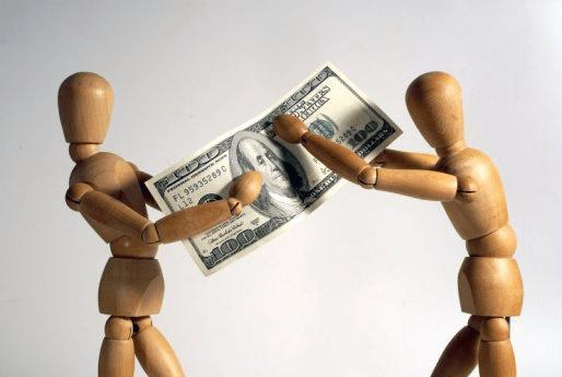 Lån penge gennem Gobanker nemt og uden problemer.