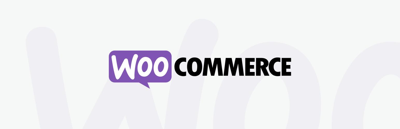 Anskaf Hasighedsoptimering woocommerce til dig, der anvender en onlinesalgs platform