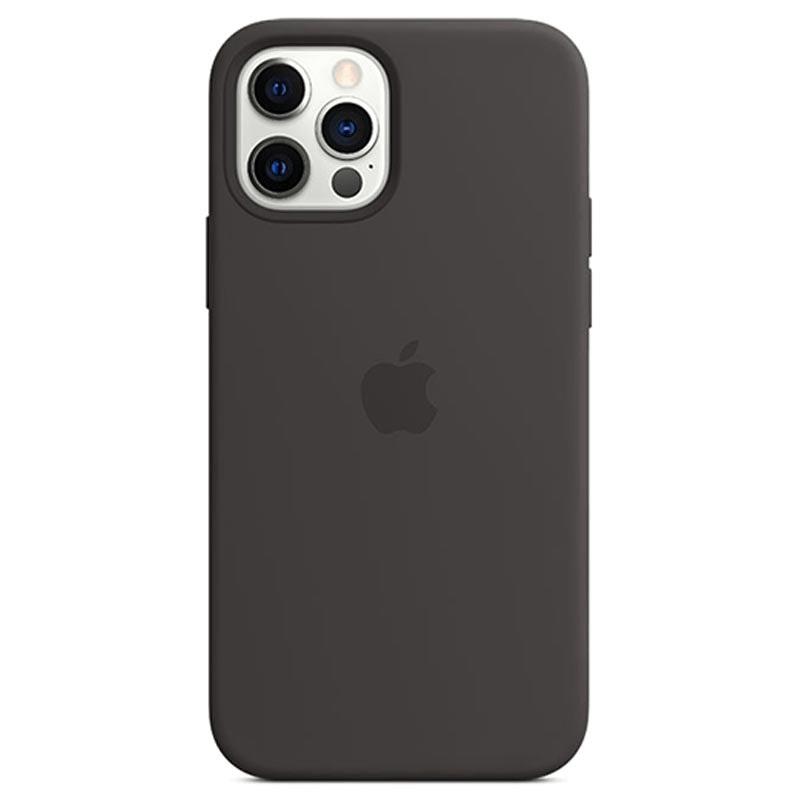 Leder du også efter et iPhone cover